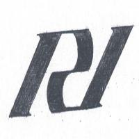 RI;R1