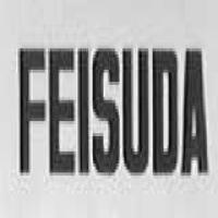 FEISUDA