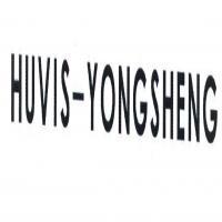 HUVIS YONGSHENG