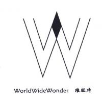维旺特;WORLD WIDE WONDER;W