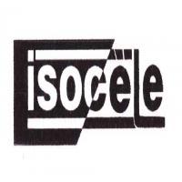 ISOCELE