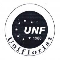 UNF UNIFLORIST;1988