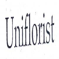 UNIFLORIST