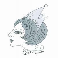 女皇;EMPRESS