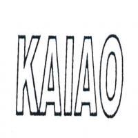 KAIAO