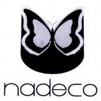 NADECO