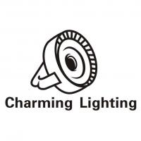 CHARMING LIGHTING