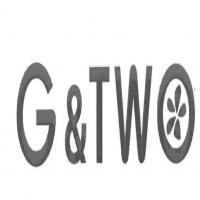 G&TWO