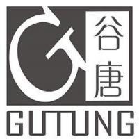 谷唐 G GUTUNG