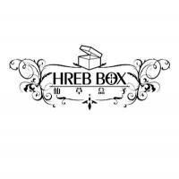 仙草盒子 HREB BOX