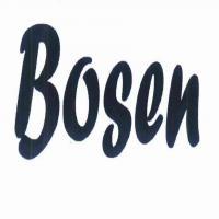 BOSEN
