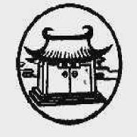 济宁市天府家具厂唐家墩旧家具市场