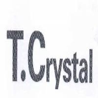 T.CRYSTAL