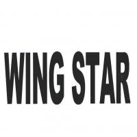 WING STAR