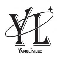 YANGLIN LED YL