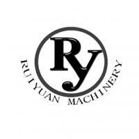 RUIYUAN MACHINERY RY